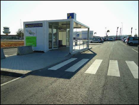 Car Hire Faro Airport No Credit Card